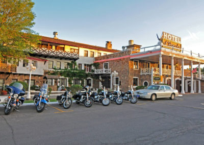 el-rancho-hotel-gallup-hotels